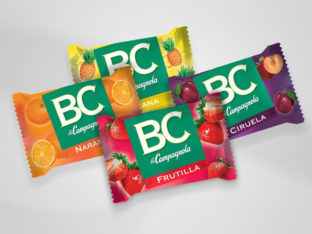BC Packaging