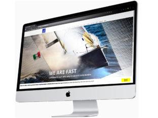 Zaoli website